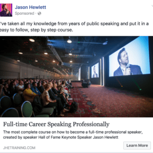 Exciting News That Will Make Your Career Easier